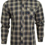 Tokyo Laundry camisa casual