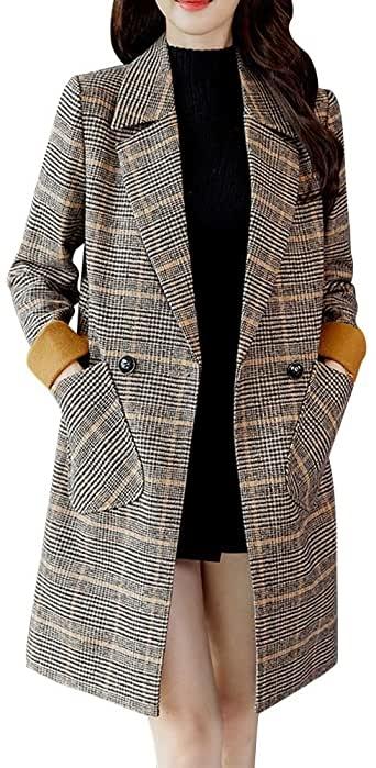 abrigo_cuadro_tartan