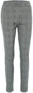 pantalones_cuadros_mujer
