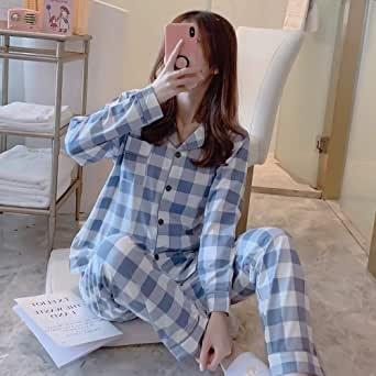 pijama_dormir_cuadros_escoceses