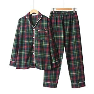 pijama_escoces