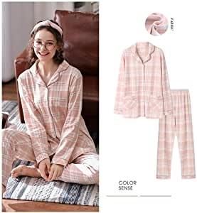 pijama_tela_escocesa